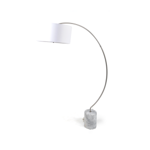 arc-lamp-marble-2
