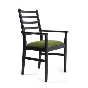 black-lacquer-green-dining-chairs-4