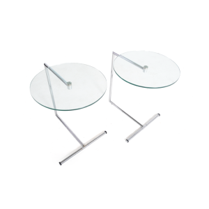 chome-glass-end-tables-3