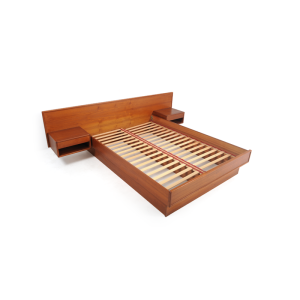 danish-teak-full-bed