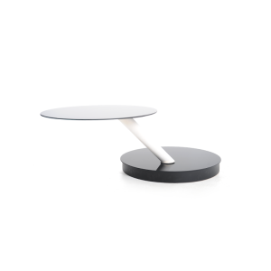 glass-swivel-side-tables-5