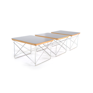 herman-miller-side-tables-3