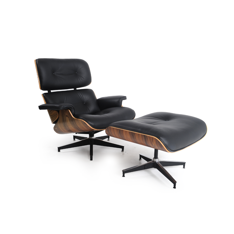 ... Herman Miller Style Loung Chair 3 ...