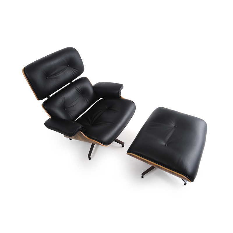 ... Herman Miller Style Loung Chair 5 ...