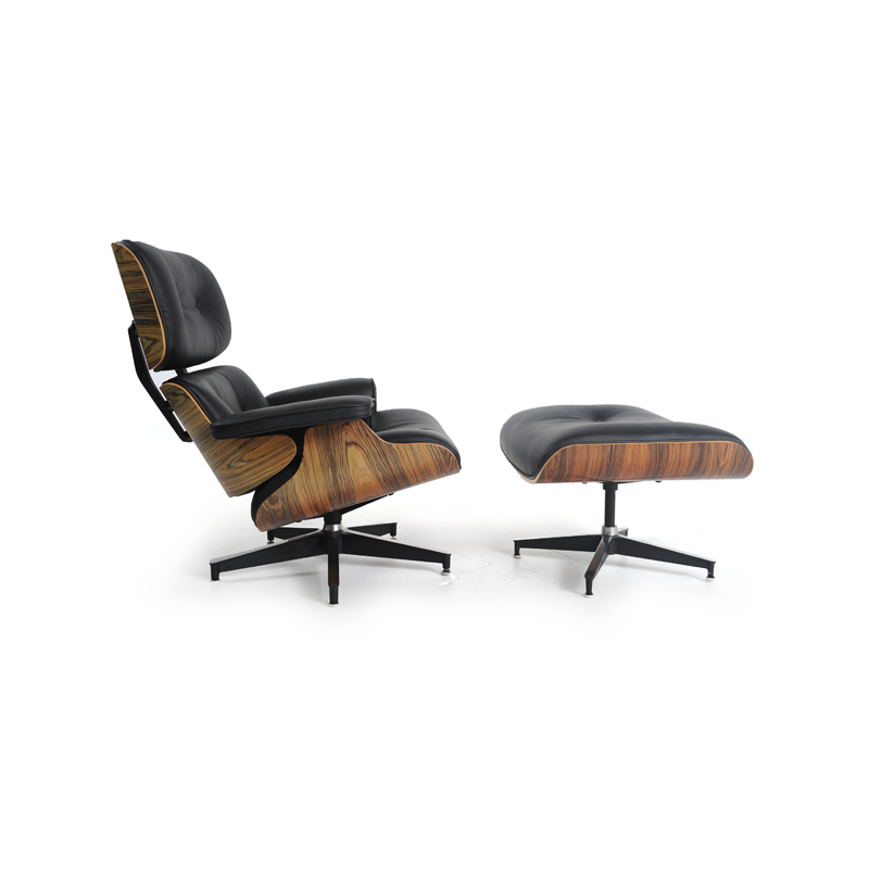 Herman Miller Style Loung Chair ...