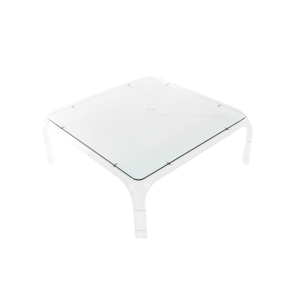 lucite-coffee-table-glass-top
