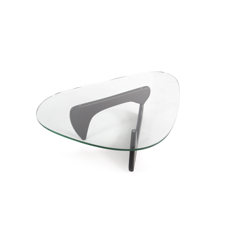 Noguchi Style Coffee Table Istage Homes