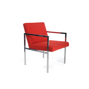 red-chrome-side-chairs-3