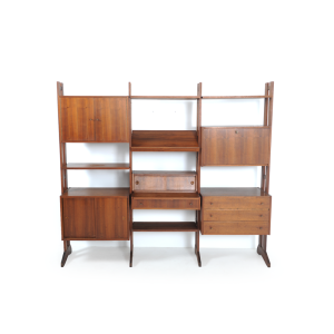 swedish-wall-unit-walnut
