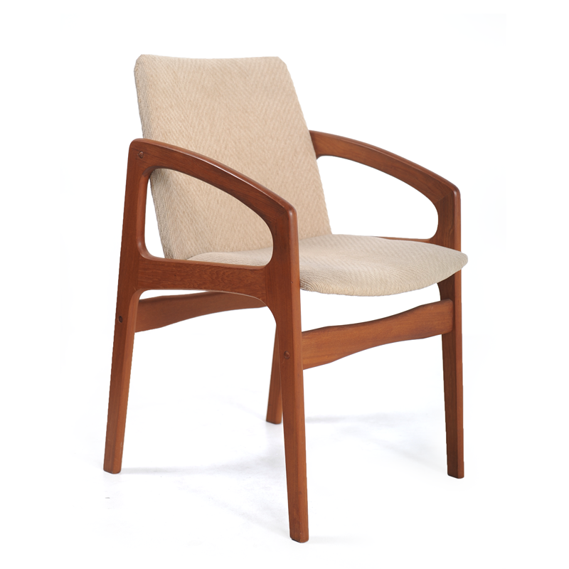 home dining chairs danish teak dining chairs