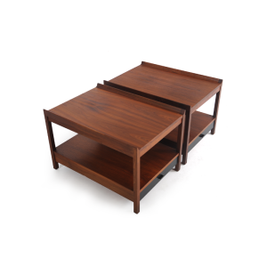 teak-side-tables-7