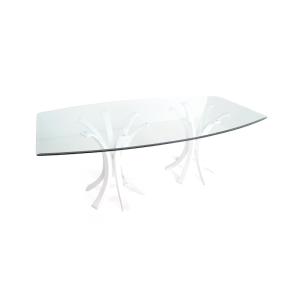 white-dining-table-glass.