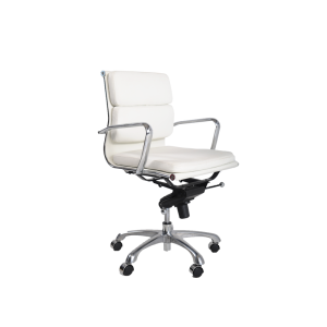 white-leather-computer-chair-2