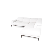 white-sofa-contemporary-1