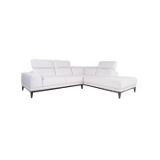 white-sofa-contemporary