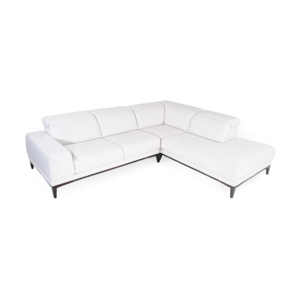 white-sofa-contemporary-3