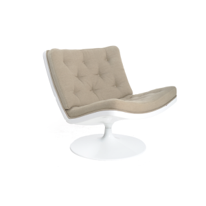 white-taupe-saairnen-style-tulip-chair-2