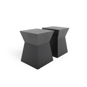 black_side_table 1