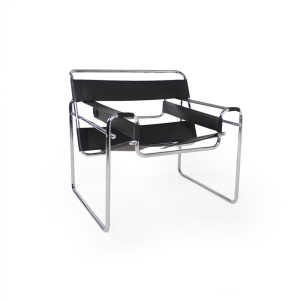 black-chrome-side-chair-2