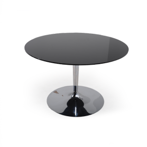 black-glass-dining-table-3