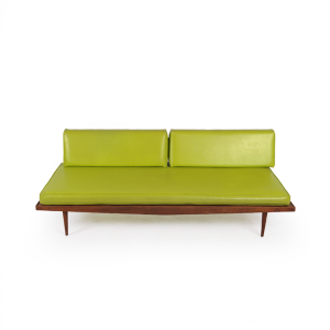 danish-teak-daybed-green