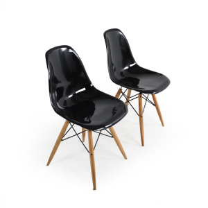 dining-chairs-black-3