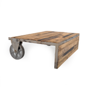 industrial-bar-coffee-table-11