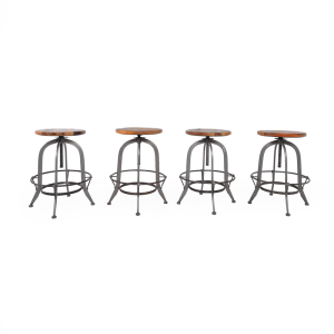 industrial-bar-stools-12