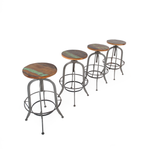 industrial-bar-stools-3