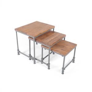 industrial-nesting-side-table-3