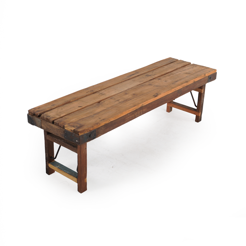 Picnic Table Affordable Cedar Picnic Tables Free Shipping With Affordable Buzzibreeze The