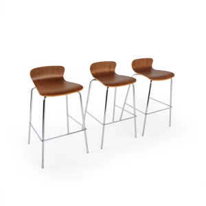 walnut-chrome-barstool-6