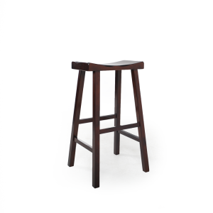 wood-barstool