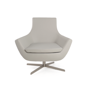 grey-swivel-chairs