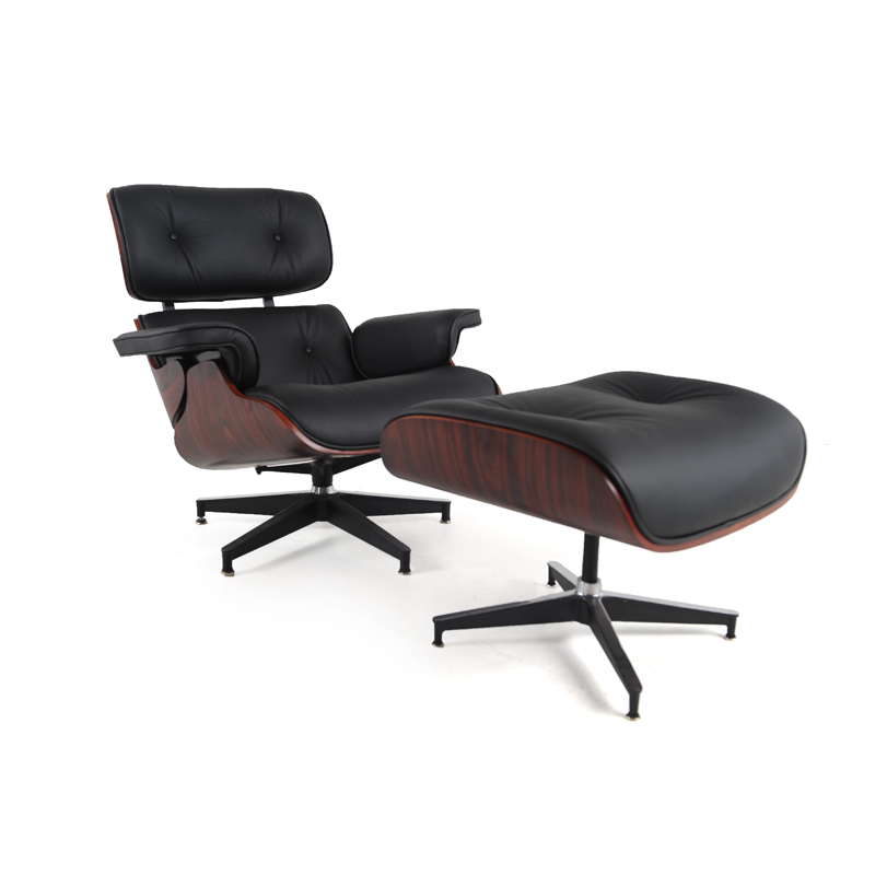 Eames chair rosewood iStage Homes : 6 from istagefloridahomes.com size 800 x 800 png 188kB