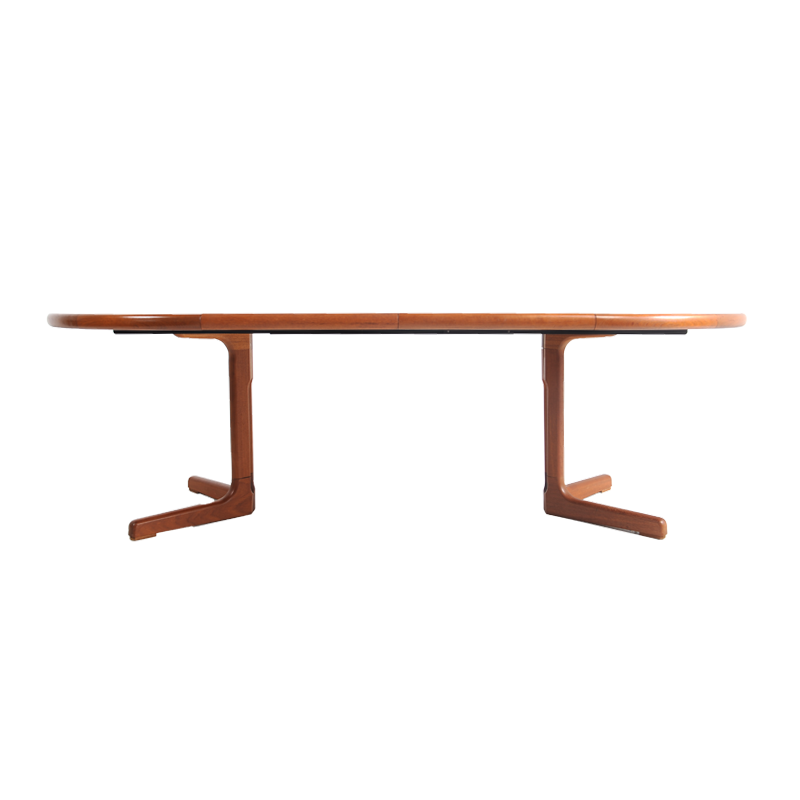 danish teak dining table : Danish Teak Dining Table 6 from istagefloridahomes.com size 800 x 800 png 56kB